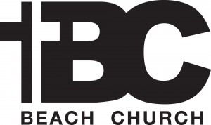 beach-church-logo